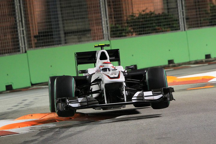 IMAGE: http://www.hazrinyeobmenshah.com/photo/cgi-bin/singapore/09.jpg